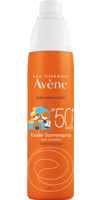 AVENE-SunSitive-Kinder-Sonnenspray-SPF-50