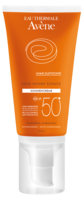 AVENE-SunSitive-Sonnencreme-SPF-50-o-Duftst