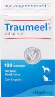 TRAUMEEL-T-ad-us-vet-Tabletten