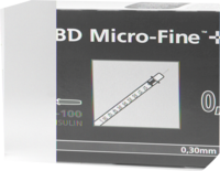 BD-MICRO-FINE-Insulinspr-0-5-ml-U100-8-mm
