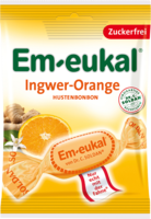EM-EUKAL-Bonbons-Ingwer-Orange-zuckerfrei